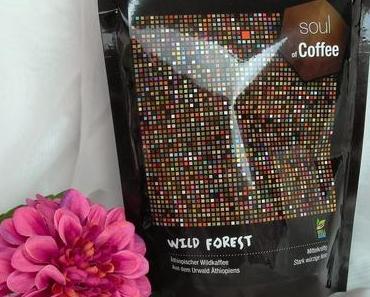 KaffeeShop 24