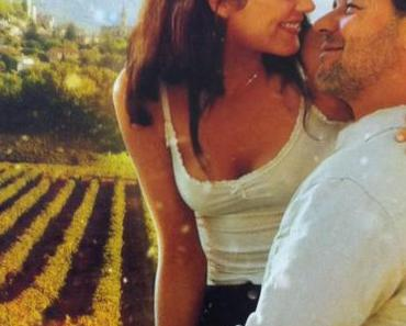 Review: EIN GUTES JAHR – Sonnengefluteter Traum vom Paradies