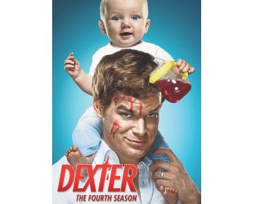 Dexter: Staffel 4