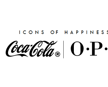 O.P.I - Icons of Happiness Collection