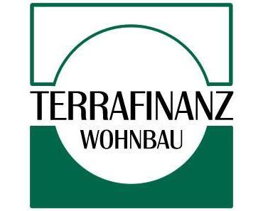 Beste Lage: Neubauprojekt Seewinkel in Poing