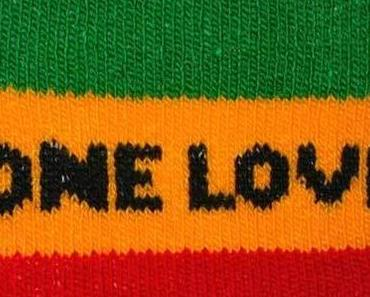 One Love Summer Mix 2014 (free download)