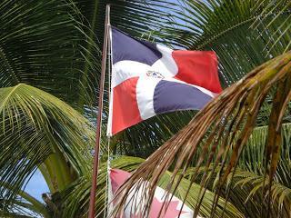 Immer wieder… Dominikanische Republik