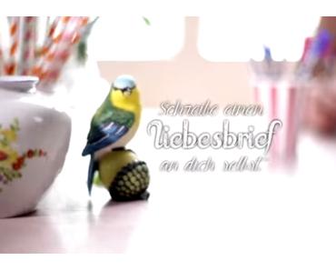 """""""In Liebe - Dein Ich"""""""