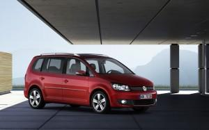 Auslaufmodelle: Bei VW, Opel, Ford, Mazda & Co. noch zuschlagen