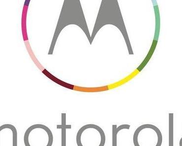 #Motorola Moto E & Moto G erhalten #KitKat Update in Deutschland