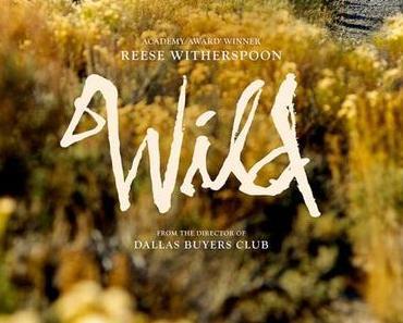 Reese Witherspoon geht auf die Reise