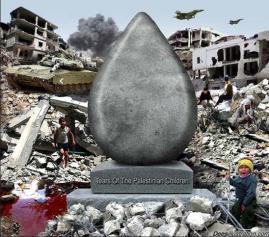 Gaza – Eine fragwürdige Entführung und Bomben ohne Beweise