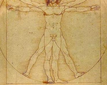 Da Vinci Ausstellung - Nürnberg
