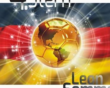 Leon Sommer - Der 4. Stern