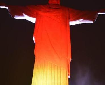Nachdenker des Tages No.24 – 7 ernsthafte Gründe, warum wir heute Weltmeister werden!