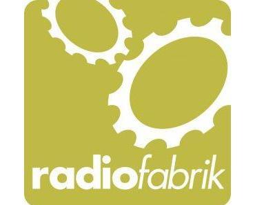 Wie funktioniert eine Radiolesung?