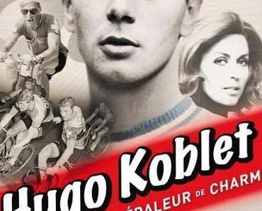 Trailer - Hugo Koblet