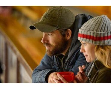 Trailer: The Captive