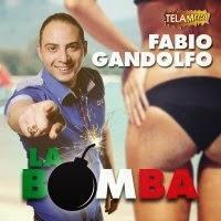 Fabio Gandolfo - La Bomba
