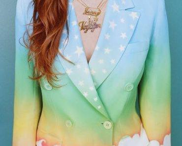Song des Tages: Jenny Lewis – Just One Of The Guys