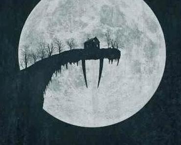 Trailerpark: I am the Walrus - Erster Trailer zu TUSK von Kevin Smith