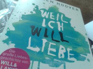 [Dieses und Jenes] Neue Bücher am 27. Juli :)