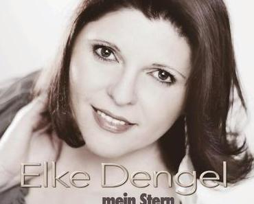 Elke Dengel - Mein Stern