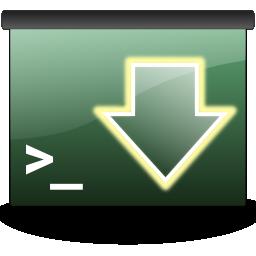 [Ubuntu] Guake – das DropDown-Terminal