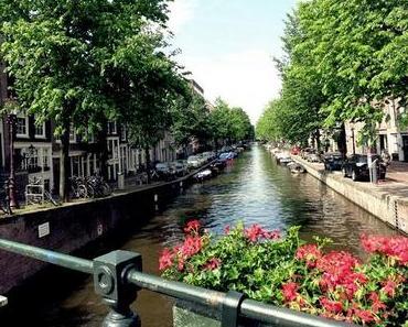 Amsterdam :: Tag 4