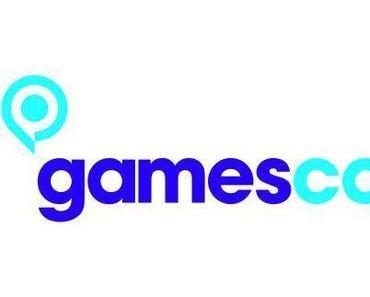 KONAMI entfesselt Kojima Productions' FOX Engine und zeigt  METAL GEAR SOLID V: THE PHANTOM PAIN und PES 2015  auf der gamescom