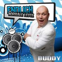 Buddy - Endlich Normale Leute