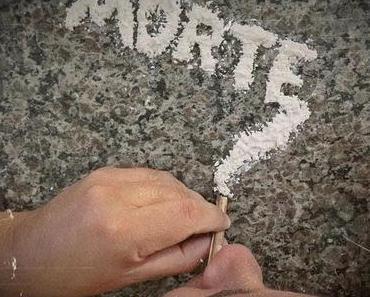 Doping bei der Arbeit: Was wird alles eingeschmissen ?