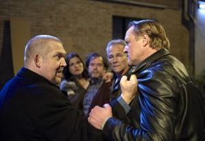 Tatort heute: Keine Polizei – Wiederholung aus Köln