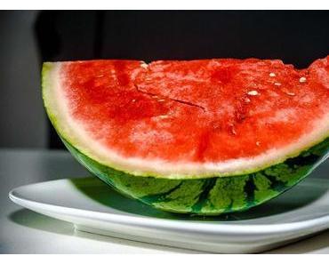 Tag der Wassermelone – der amerikanische National Watermelon Day