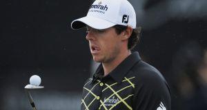 PGA Championship im Valhalla Golf Club – Vorbericht