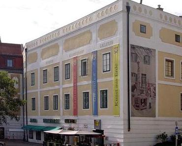 Kammerhofmuseum - Gmunden