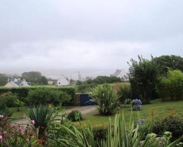 Bretagne 2014 – 8. Tag: Vom Winde verweht