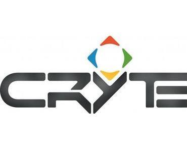 Crytek bringt Arena of Fate und Ryse für PC auf die gamescom 2014