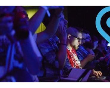 Gamescom 2014: Der erste Tag mit Sony, Microsoft und Activision