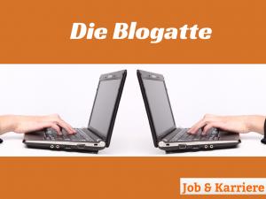 Die Blogatte: Pro Kleinunternehmen als Arbeitgeber