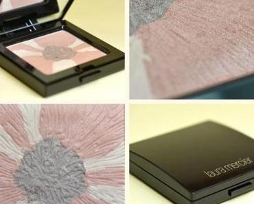 Laura Mercier Sensual Reflections Cheek Mélange aus der Herbstkollektion 2014