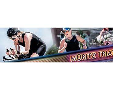 29. Müritz Triathlon: weites Land, Träumereien & Zielspurt – Teil II