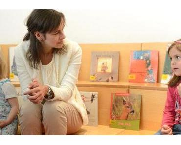 Sophie Karmasin: für Wirtschaft, für Ideologie und gegen Kinder