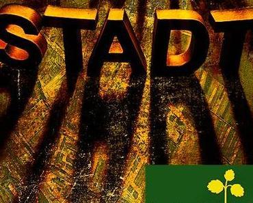 Fotowettbewerb Stadttraum – Traumstadt