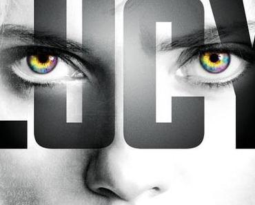 Kritik - Lucy