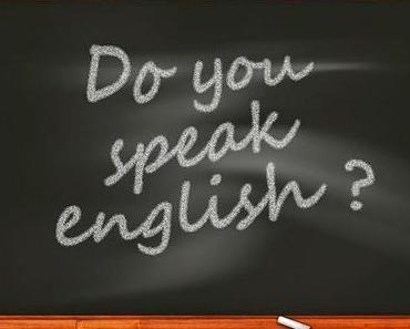 """""""Do you speak Englisch?"""" Die richtige internationale Bewerbung - so geht's !"""