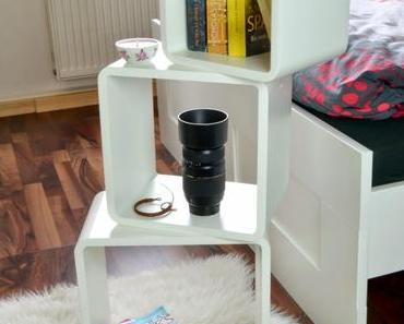 """""""Ikea"""" bei Aldi - Quick Tipp"""