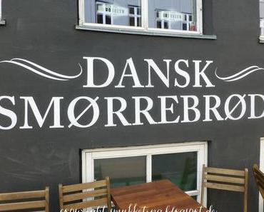 Beautiful Denmark - Wonderful Copenhagen