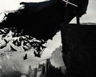 KinoTV-News - Feature zum Kinostart von Dracula Untold - Luke Evans Karriere
