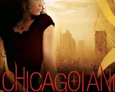 [Rezension] Chicagoland Vampires 08: Sehnsuchtsbisse - Chloe Neill