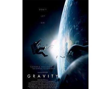 Gravity [Film]