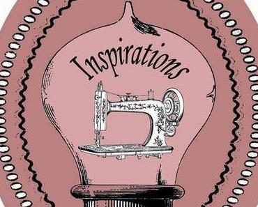Inspirations August: Art Deco Dress