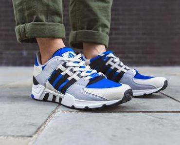 Adidas EQT Support ´93 OG Pack