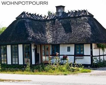 Roadtrip durch Denmark by Wohnpotpourri - Teil II